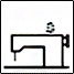 Flachbettmaschinen / Flat bed machines