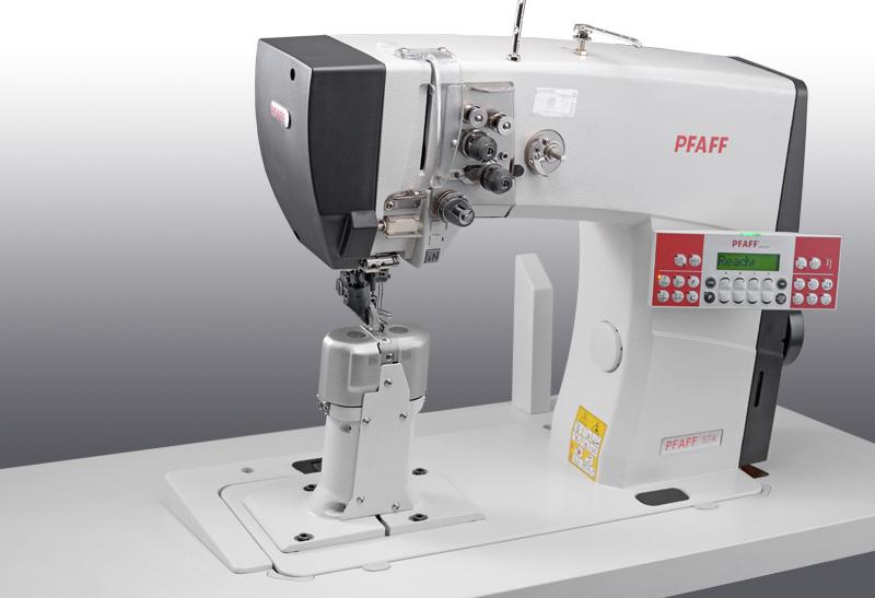PFAFF 574