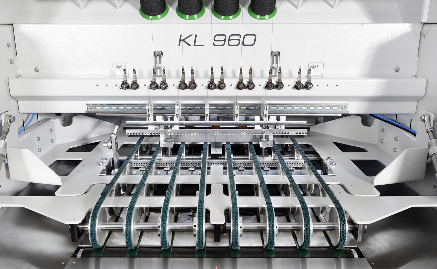 kl_960_detail2_1400.jpg