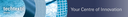 Techtextil Indien 2015