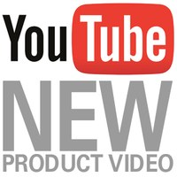 """January 26, 2016 - New Productvideo """"PFAFF 3587"""" - Shoe production"""