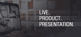 live-demo.jpg